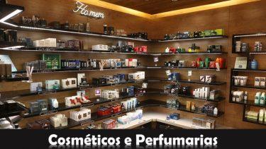 COSMëTICOS-E-PERFUMARIAS-768x432