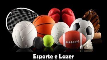 ESPORTE-E-LAZER-768x432