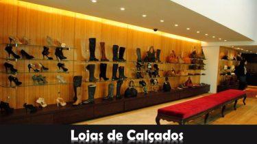 LOJAS-DE-CALçADOS-768x432