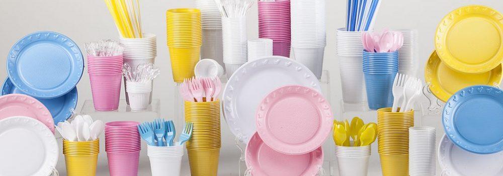 embalagens, copos, plástico, vendas, gestao