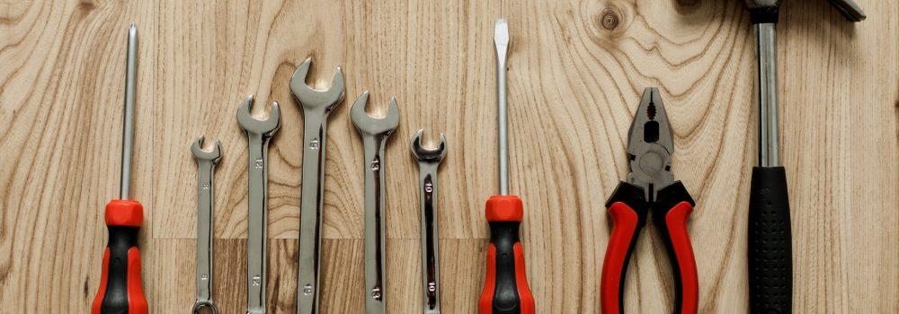 ferramentas, martelo, contruçao, chaves, vendas, gestão