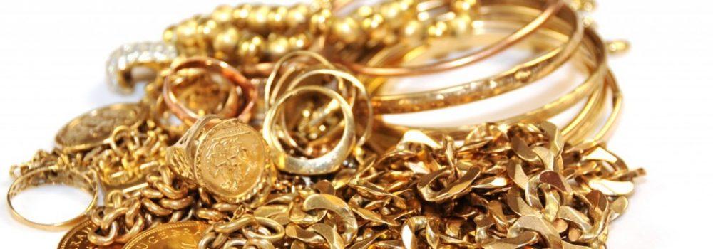 joias, ouro, brincos, aneis, relogios, vendas, gestao