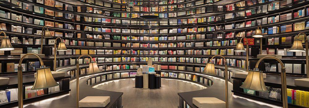 livrarias, livros, revistas, papelarias, vendas, gestao