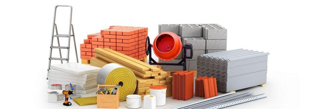 materiais de contruçao, vendas, sistemas, gestão, cimento, tijolo