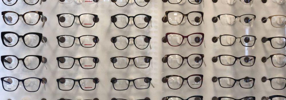 oculos, visao, olhos, gestao, vendas