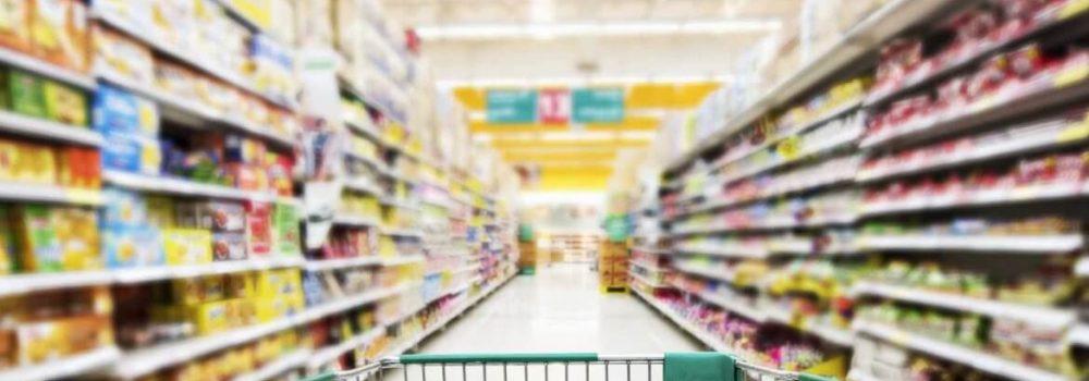 supermercados, mercados, alimentos, limpeza, enlatados, vendas, gestao
